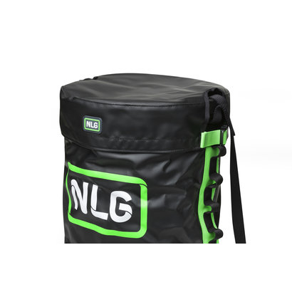 NLG NLG Ascent Bucket Lid
