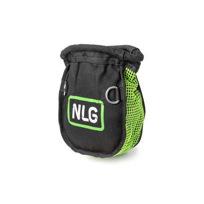 NLG NLG Aero Pouch