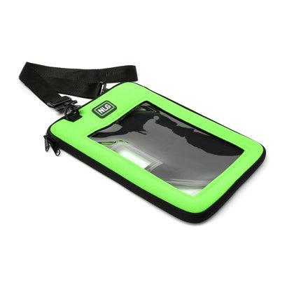 NLG NLG Tablet Case