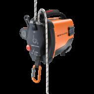 Skylotec ACX Actsafe Power Ascender Kit