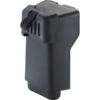 Skylotec ACX Actsafe Replacement Battery