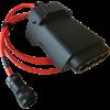 Skylotec ACX Actsafe  Power Supply-EU