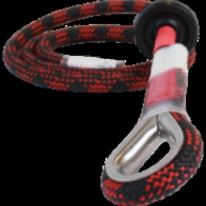 Skylotec ActSafe Equipment Lifting Rope
