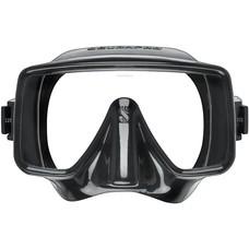 Masks, snorkels and fins