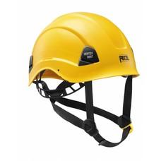 Werken op hoogte helmen