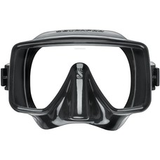 Maskers en snorkels