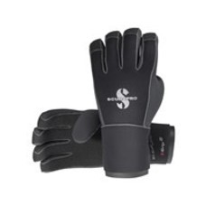 Neoprene watergloves