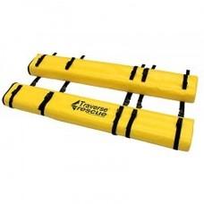 Accessories stretchers