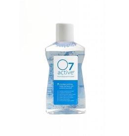 O7 Active 250ml
