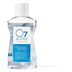 O7 active® | 500ml