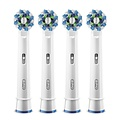 Oral-B Oral-B Crossaction | 5 stuks