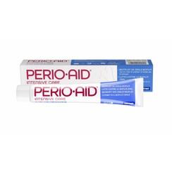 Perio Aid Tandgel