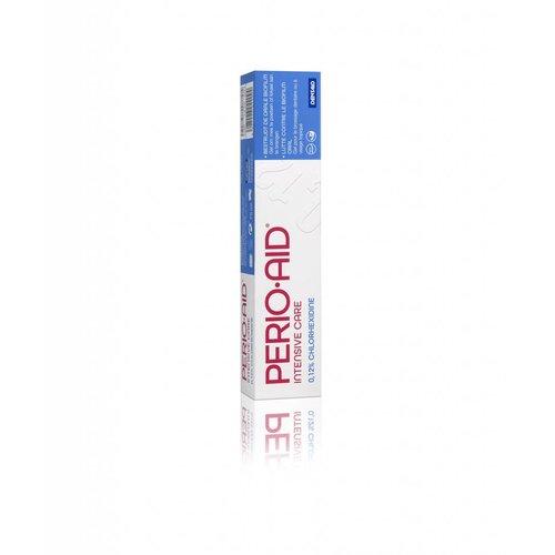 Dentaid Perio Aid Tandgel | 0,12% Chloorhexidine | 75ml