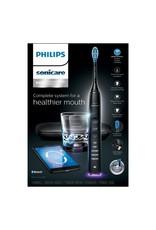 Philips Sonicare Sonicare DiamondClean Smart Black  | HX9924/13
