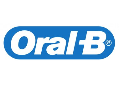Oral-B Opzetborstels