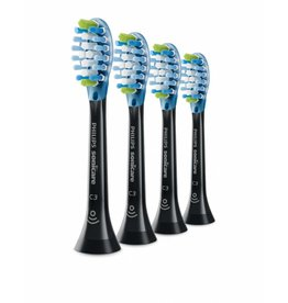 Philips Sonicare Premium Plaque Defence | Black  C3