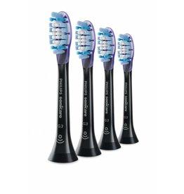 Philips Sonicare Premium Gum Care | Black  G3