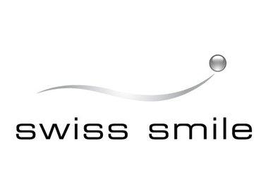 Swiss Smile