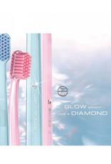 Swiss Smile Diamond Glow   Swarovski