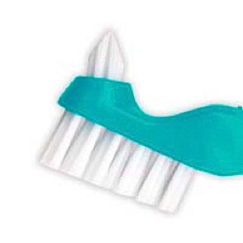 GUM GUM Denture Brush | Protheseborstel