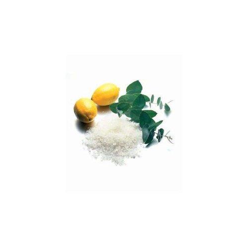 Curaprox Curaprox Denture Daily Gel | BDC 100 | 60ml
