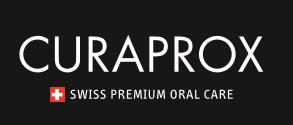 curaprox-smart-ultra-soft
