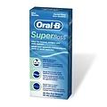 Oral-B Oral-B Superfloss | 50 stuks