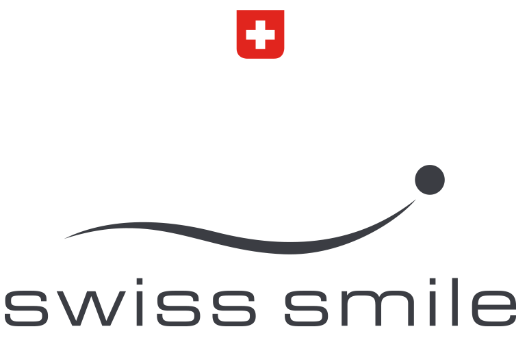swiss-smile-diamond-glow