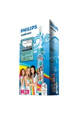 Philips Sonicare Sonicare For Kids K3 | HX6311/12