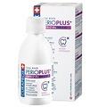 Curaprox Curaprox Perio Plus+ Forte | CHX 0,20%