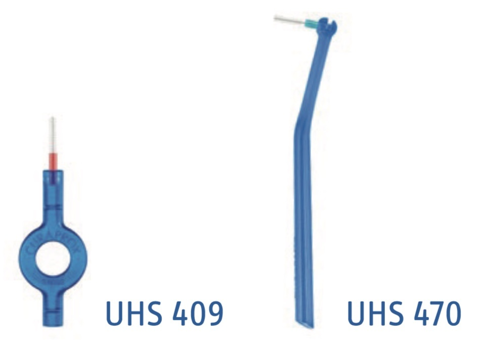 uws-409-uhs-470