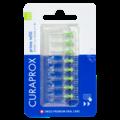 Curaprox Curaprox Prime Refill 011 | 5,0mm Ø | 8 stuks