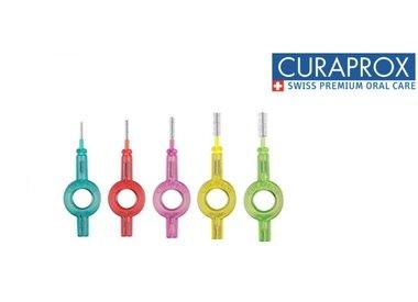 Curaprox Prime Plus Handy