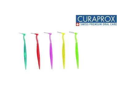 Curaprox Prime Plus
