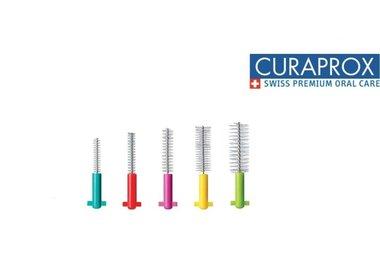 Curaprox Prime Refill