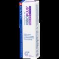 Curaprox Curaprox  PerioPlus Focus |  Periodontal Gel 10 ml