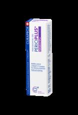 Curaprox Curaprox  Perio Plus+ Focus |  Periodontal Gel 10 ml