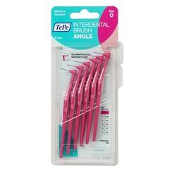 TePe Angle Ragers | Maat 0 | 1,9mm