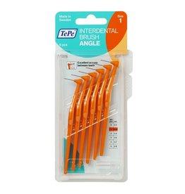 TePe TePe Angle Ragers l Oranje