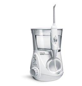 WaterPik Waterflosser Ultra Professional - WP-660
