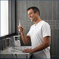 WaterPik Waterpik Ultra Professional Waterflosser | WP-660