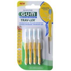 GUM TRAV-LER | 1.3