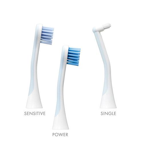 Curaprox Curaprox Hydrosonic Pro Elektrische Tandenborstel