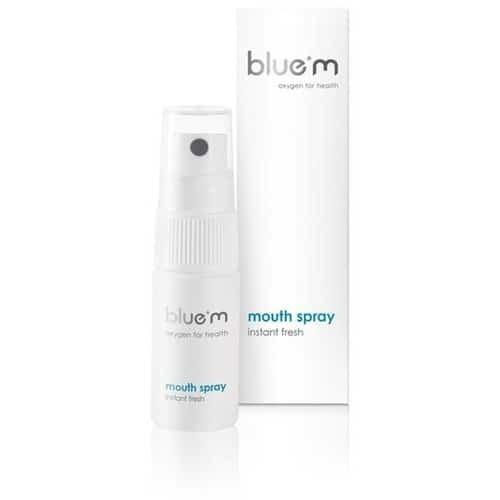 Bluem Mondspray 15ml