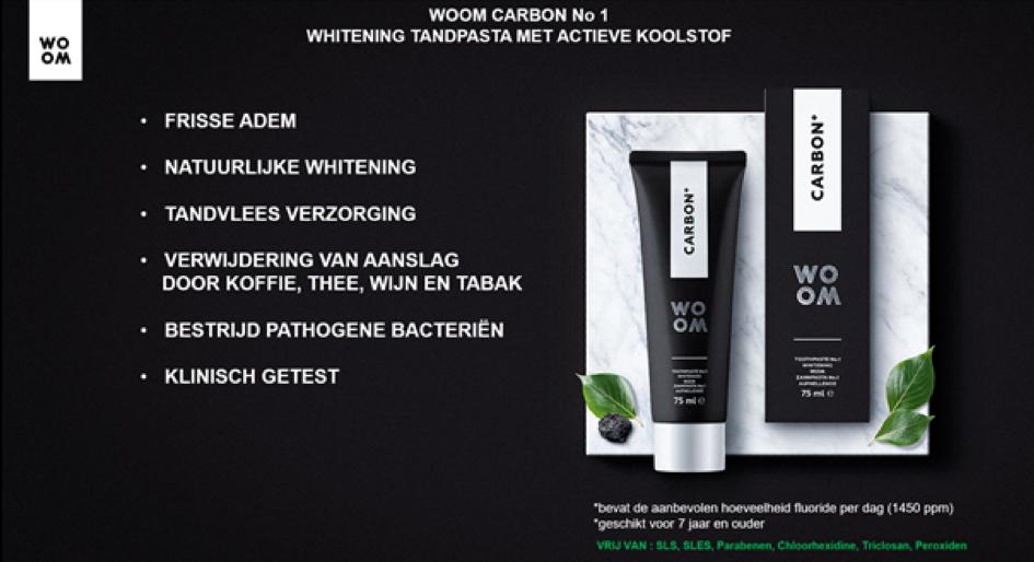 woom-carbon-tandpasta