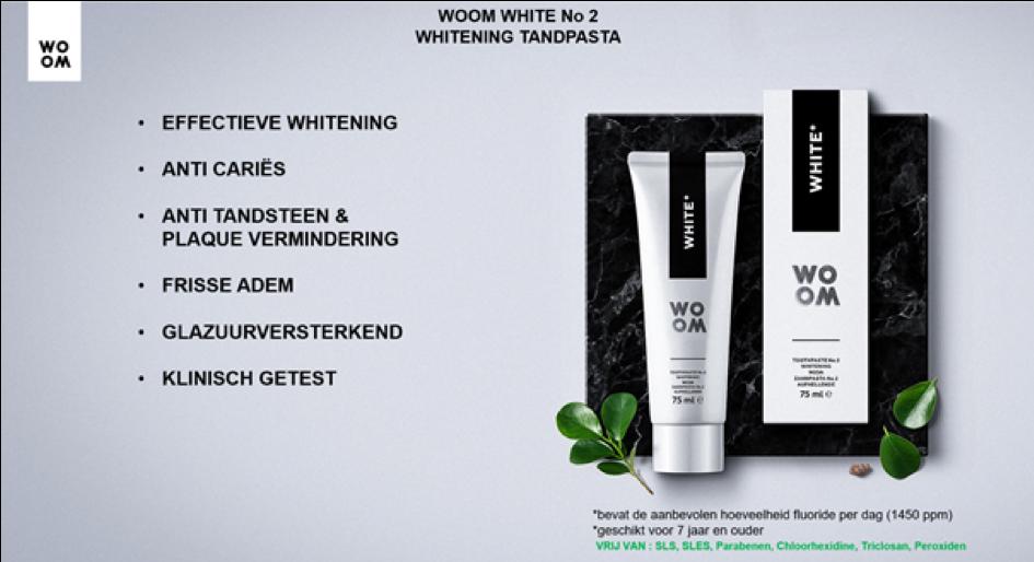 woom-white-tandpasta