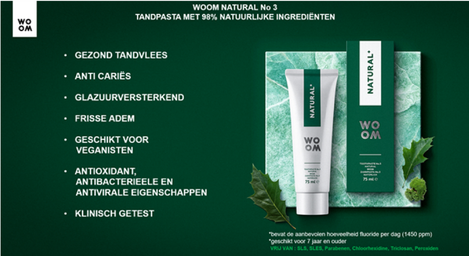 woom-natural-tandpasta