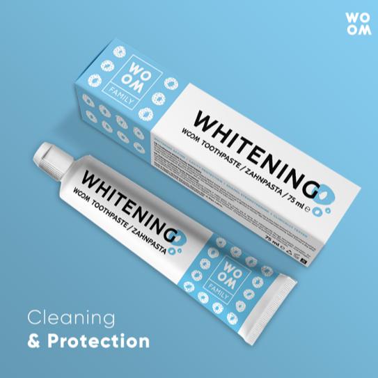 woom-family-whitening-tandpasta