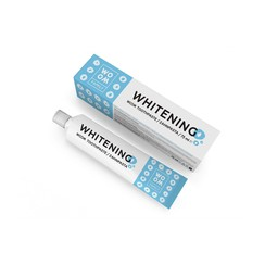 WOOM FAMILY WHITENING