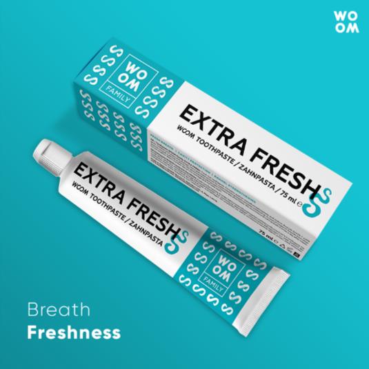woom-family-extra-fresh